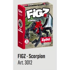 FIGZ SCORPION