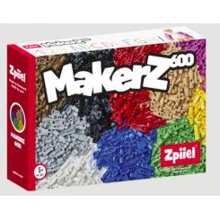 MARKERZ 600 DELE