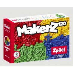 MARKERZ 120 DELE
