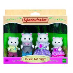PERSIAN CAT FAMILY 67420