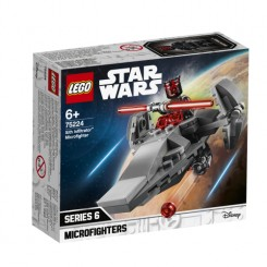 75224 SITH INFILTRATOR...