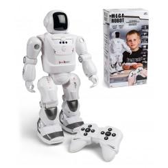 MEGA ROBOT 40 CM INFRARED...