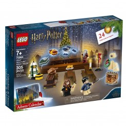 75964 LEGO HARRY POTTE...