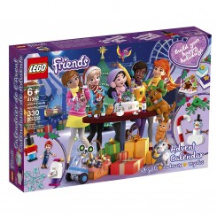 41382 LEGO FRIENDS...
