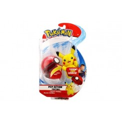 POKEMON POP ACTION