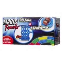 MAGIC TRACKS RETURN BIL LIFT