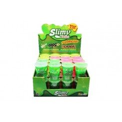 SLIMY ORIGINAL 80 GR