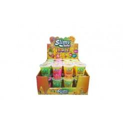 SLIMY FRUITY 80 GRAM
