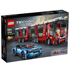 42098 BILTRANSPORT TECHNIC