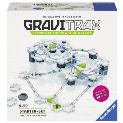 GRAVITRAX STARTER SÆT 276042