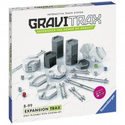 GRAVITRAX EXPANSION TRAX...