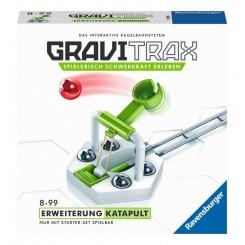 GRAVITRAX CATAPULT 276059