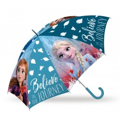 FROZEN 2 PARAPLY 63119