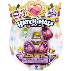 3 PACK HATCHIMALS ASS 6047212