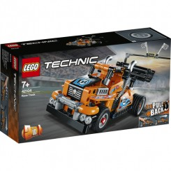 42104 RACERTRUCK