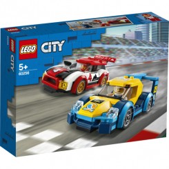 60256 RACERBILER