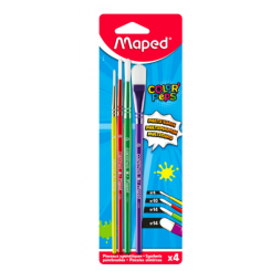 COLOR PEPS 4 PENSLER MAPED