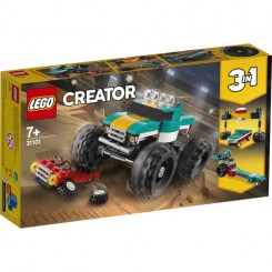 31101 MONSTERTRUCK