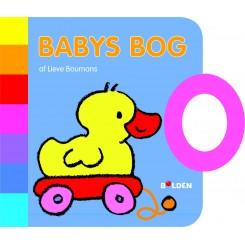 BABYS BOG