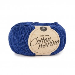 MAYFLOWER COTTON MERINO FV....