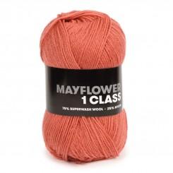 MAYFLOWER 1 CLASS FV. 2088