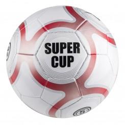 FODBOLD SUPER CUP STR 5 24148