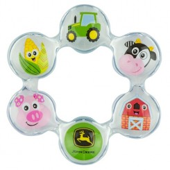 JD CHILL TEETHERS