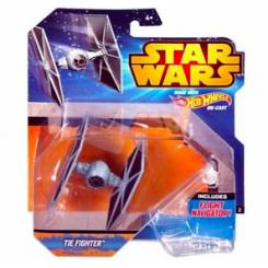 STAR WARS 0460186