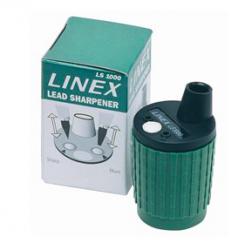 LINEX BLYANTSPIDSER LS 1000