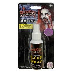 FALSK BLOD SPARY 32371