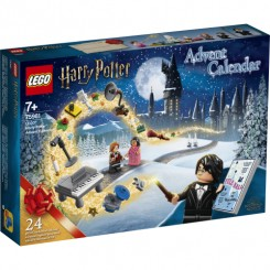 75981 HARRY POTTER...