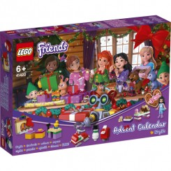 41420 LEGO FRIENDS...