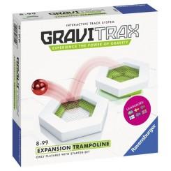 GRAVITRAX TRAMPOLINE 260799