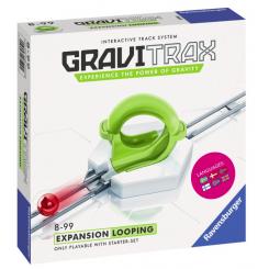 GRAVITRAX LOOPING 276073