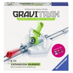 GRAVITRAX HAMMER 27606