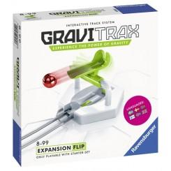 GRAVITRAX FLIP 10926155