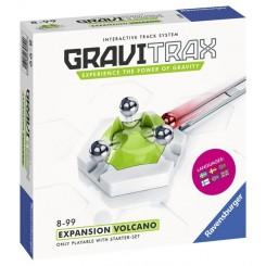 GRAVITRAX VOLCANO 26154