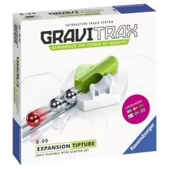 GRAVITRAX TIPTUPE 26149