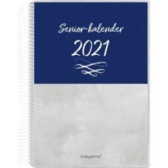 SENIORKALENDER 21226200