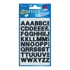 A-Z SORT 9,5 MM WEATHERPROOF