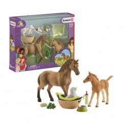 SARAHS BABY ANIMAL CARE 42432
