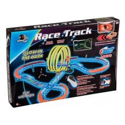 RACE TRACK M. 1 BIL 41751