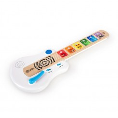 HAPE MAGIC TOUCH GUITAR