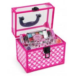 4 - GIRLS MAKEUP BOX 63201