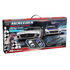 RACERBANE MERCEDES 2 LOOP...