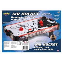 AIR HOCKEY 71X36 - 31327
