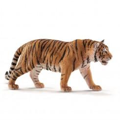 SCHLEICH TIGER 14830