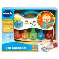VTECH BABY MIT ABEBAND