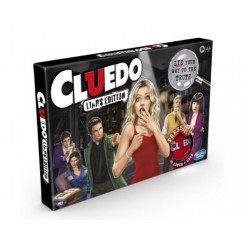 GLUEDO LIAS EDITION SPIL