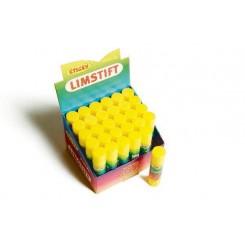 LIMSTIFT 8G STICKY